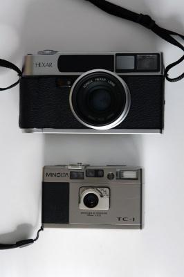 画像(266x400)・拡大画像(533x800)